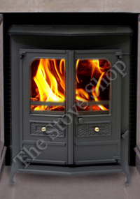 Charnwood Country 16b MF